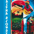 Alpha Blondy - Remastered Albums